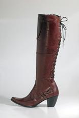 Packshot Chaussures