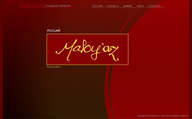 Maloy'az